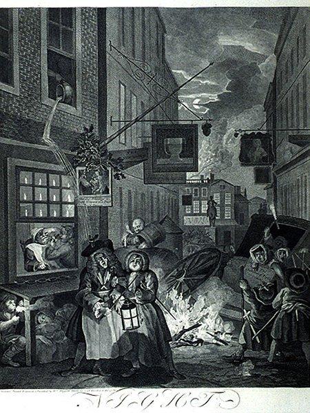 ウィリアム・ホガースの画像 p1_28