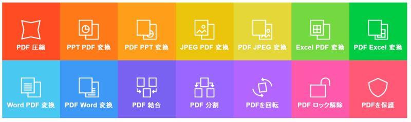pdf アップロードできる 無料 ブログ